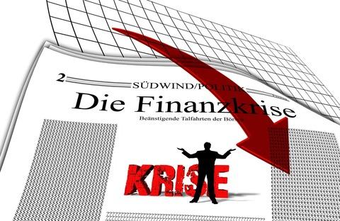 financial-crisis-593767_1920
