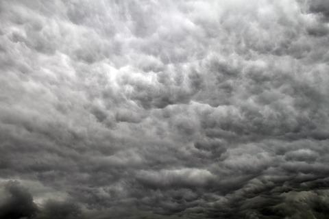 cloud-1830625_1920