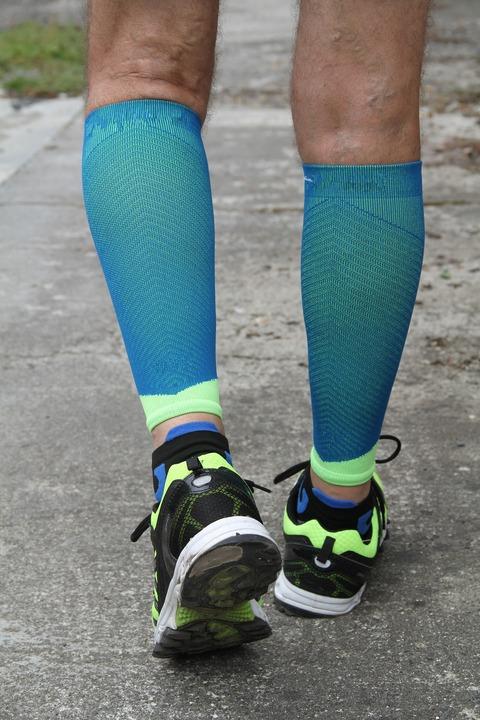 foot-race-1588723_1920