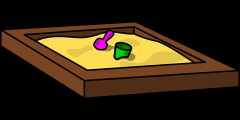 sandpit-35536_1280