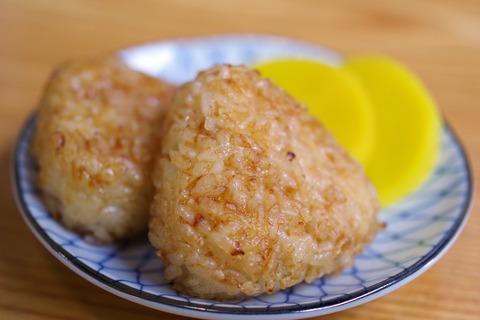 japanese-food-4339474_1920