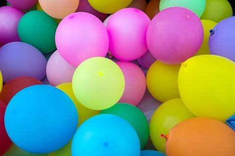 balloons-1869790_1920
