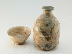 pottery-180555_1920