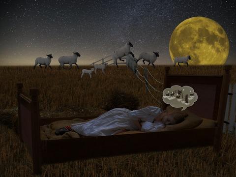 good-night-1505195_1920