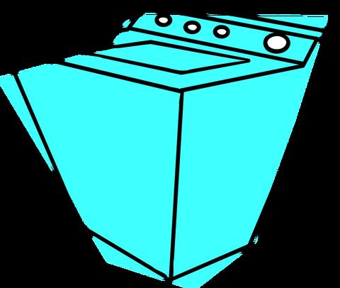 washing-machine-145144_1280