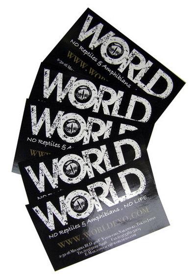 world_sticker