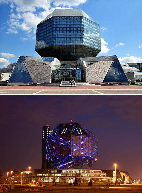 evil-buildings-aggressive-architecture-6