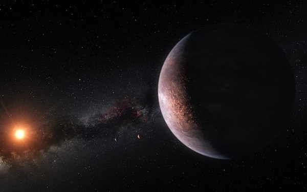640px-Artist's_impressions_of_the_TRAPPIST-1_planetary_system