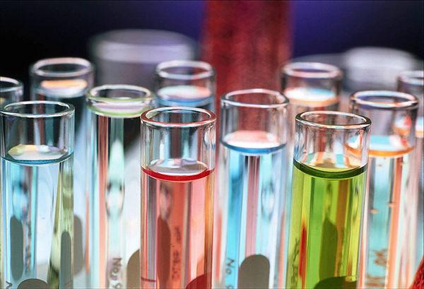 化学にまつわる興味深い話教えてくれ