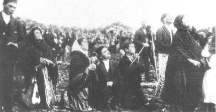 Danse_du_Soleil_Fatima_13_oct_1917