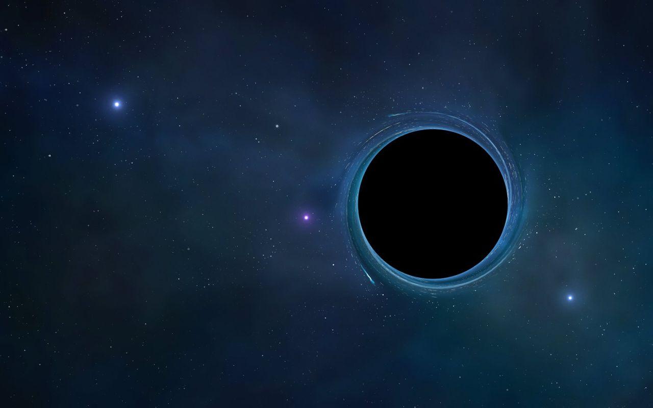 不思議.net7年かけて『ブラックホールを人工的に』作り出しホーキング放射を初観測 - イスラエル研究おススメ記事ピックアップ(外部)おススメサイトの最新記事コメント