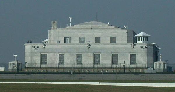 9-fort-knox-us-bullion-depository