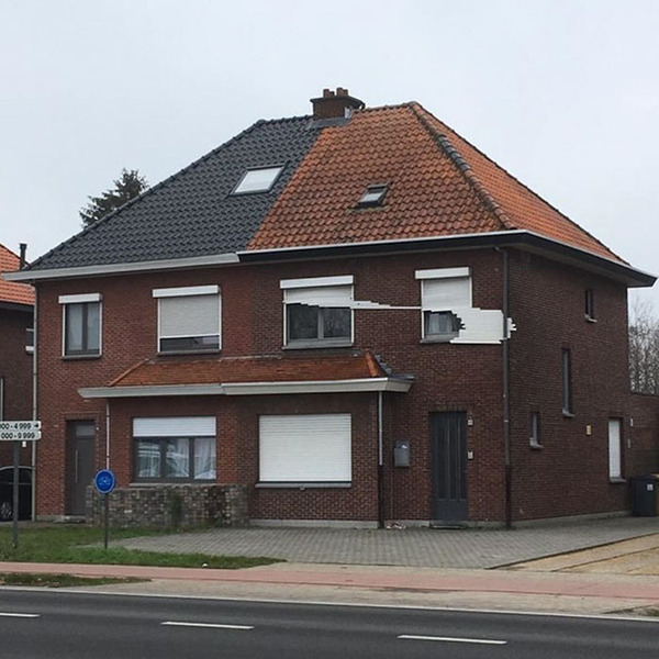 ugly-belgian-houses-15-5cab0a269afbd__700