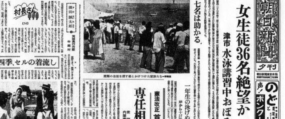 n-KYOHOKU-large570