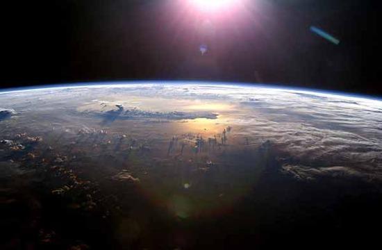 【ガイア理論】地球の最終目的はなんなんだろう?【人類の存在意義】