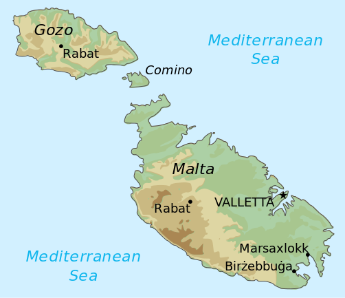 502px-General_map_of_Malta.svg