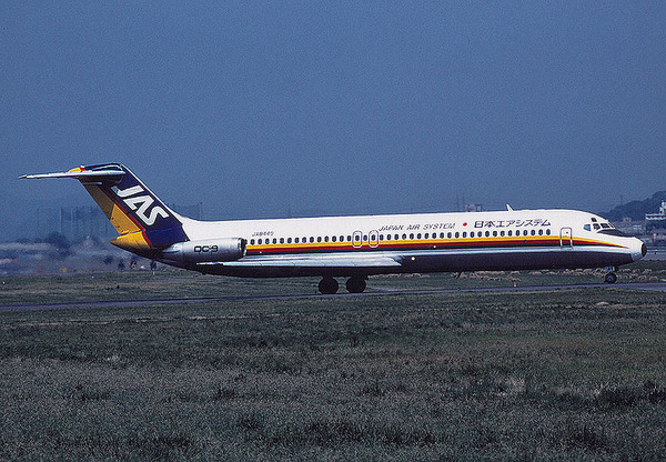 800px-Japan_air_system_DC-9-40