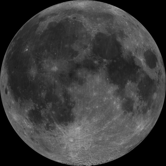 Moon_PIA00302