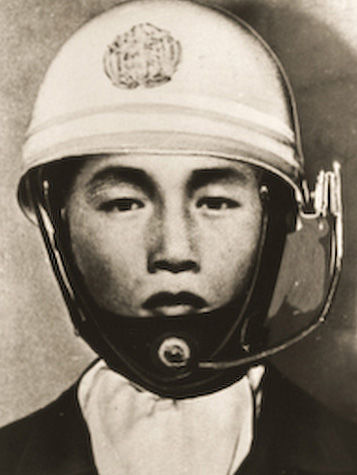 3億円事件から今日10日で半世紀・・・当時本命視された「警官の息子犯人説」の舞台裏