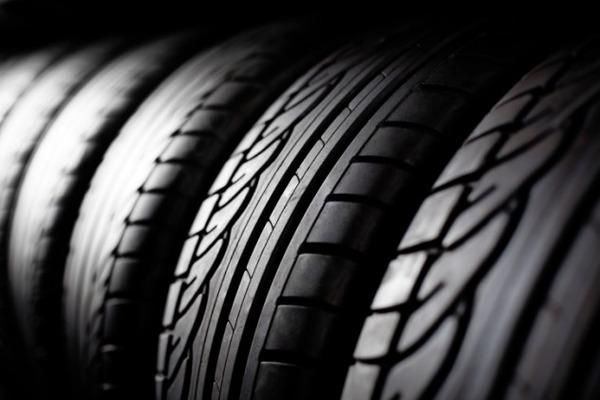 6-Tires-e1418267843475