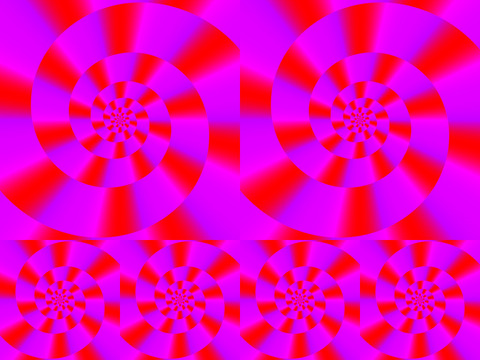20120215152634_227_1
