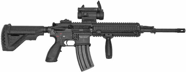 640px-HK416