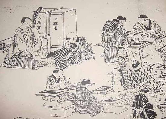 江戸時代の日本の数学のレベルwwwwww