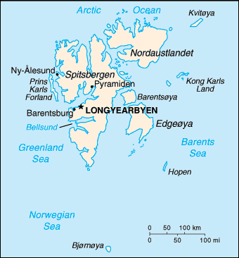 Svalbard-CIA_WFB_Map