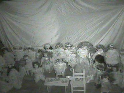 md_446cbf8ba1a6-lg_7e240d-haunted-dolls-dollhouse-gang