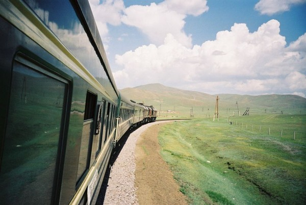 Great-train-journeys-the-Trans-Siberian-Railway