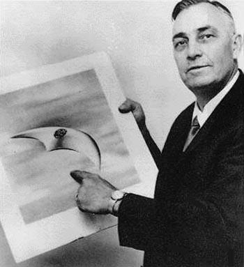 ufo1947b