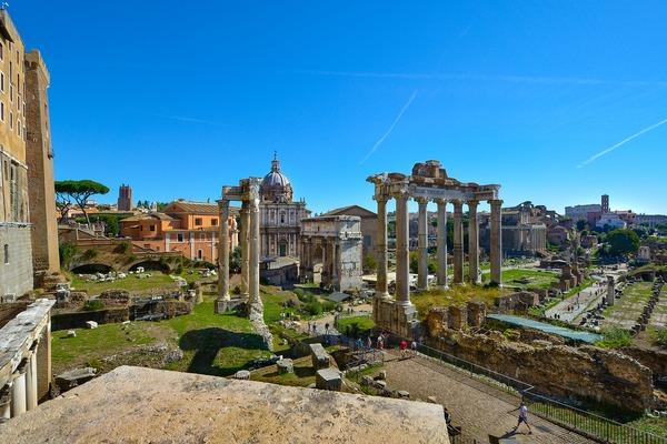 rome-2305365_1280