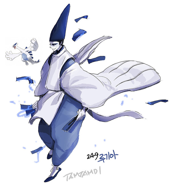 249_lugia_by_tamtamdi-dabw0lp