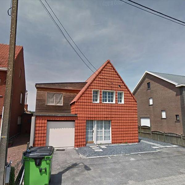 ugly-belgian-houses-41-5cab0a7180de0__700