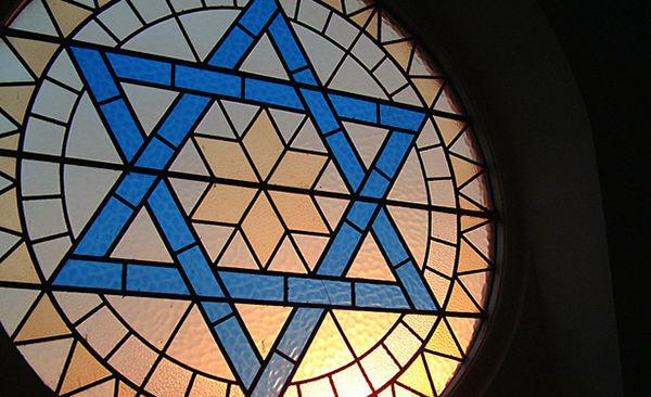 この問題が解けたらユダヤ人的な頭の良さ
