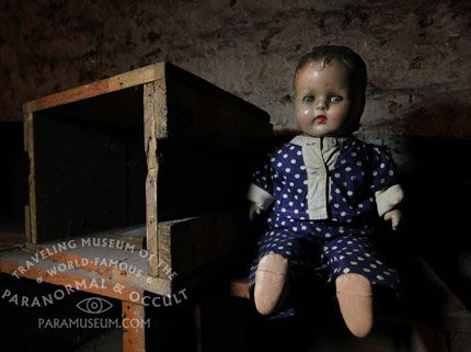md_70eb003a9da0-haunteddolls_ruby