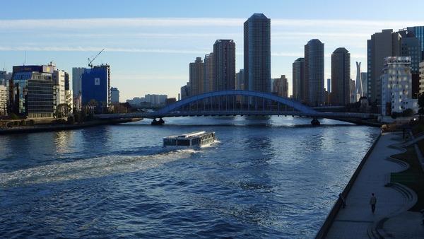 sumida-river-668768_960_720