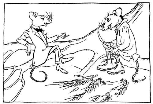Rackham_town_mouse_and_country_mouse