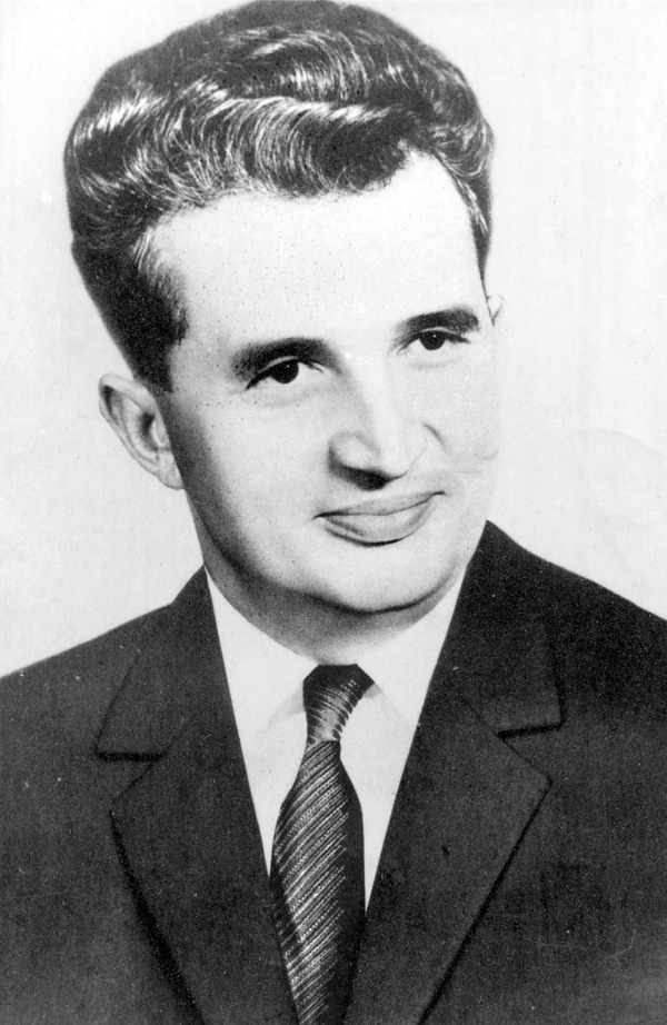 Nicolae_Ceausescu