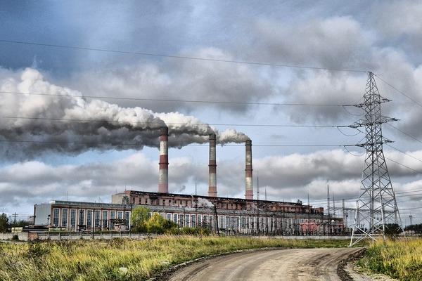 power-plant-1892407_960_720