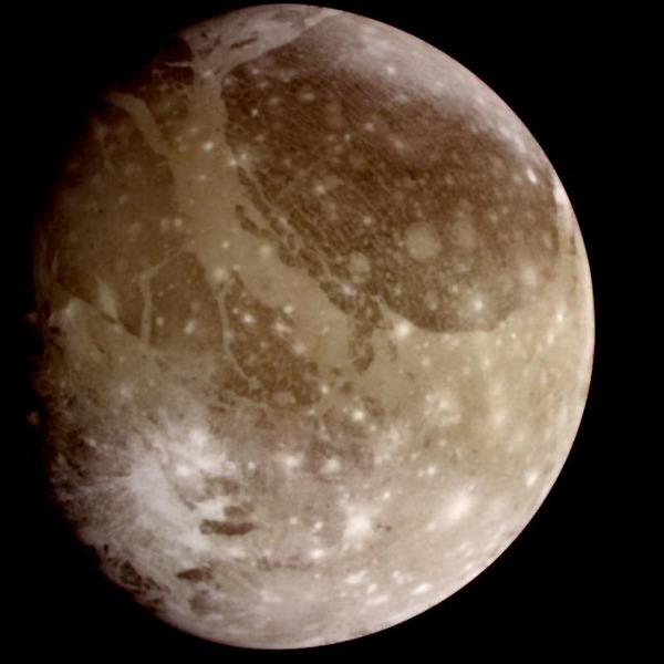 Ganymede_g1_true