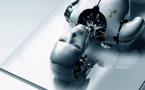 humanoid_robot-wide