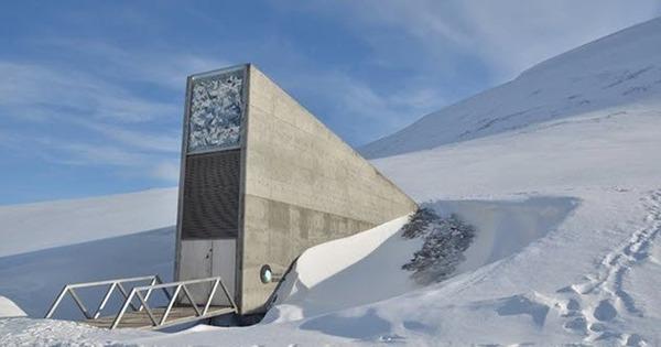 3-Svalbard-Global-Seed-Vault