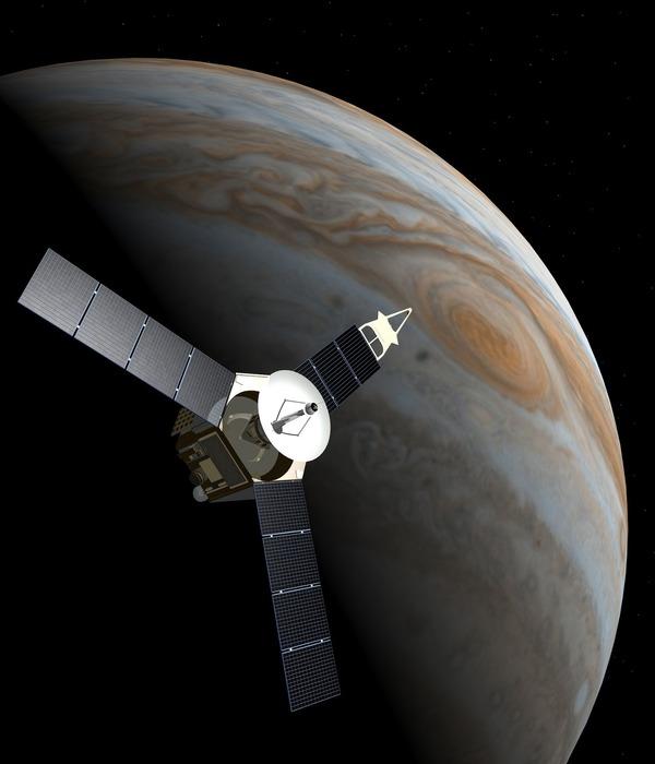 space-probe-1522546_1920