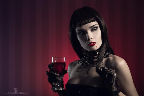 true_blood_by_elisanth-d7nrzyy