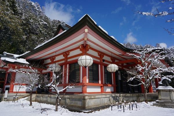 japan-1272143_960_720