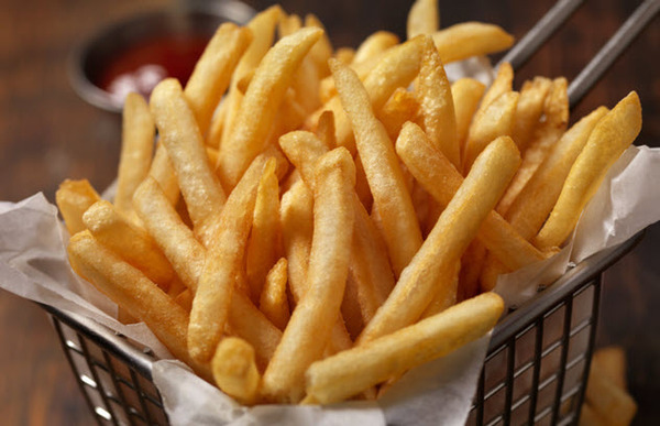3a-french-fries-618214356
