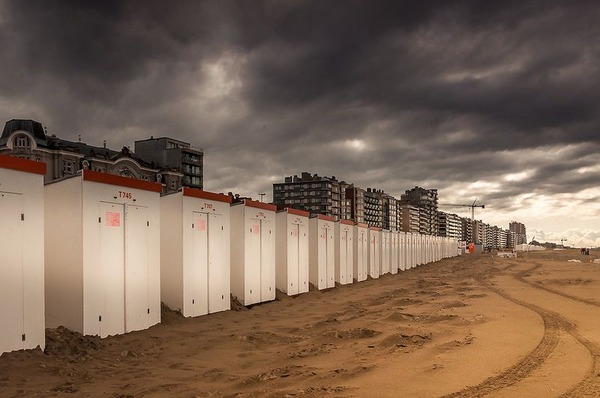 Nieuwpoort-travel-and-outdoors-photography-2
