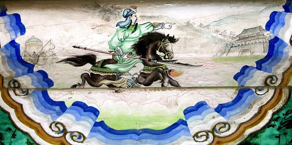 800px-Guan_yu_-Summer_Palace,_Beijing