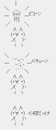 CropperCapture[13]